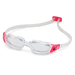 'Kameleon' Adult Swim Goggles by Aqua Sphere